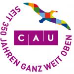 Christian-Albrechts-Universiät-zu-Kiel