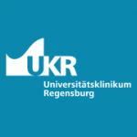 Klinikum Regensburg