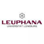 Leuphana-Lüneburg