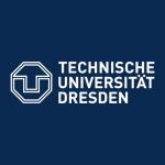 Technische-Universität-Dresden