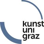 Universität für Musik und darstellende Kunst in Graz