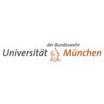 Universität der Bundeswehr Neubiberg