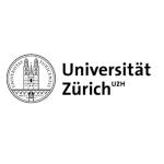 Unversität Zürich